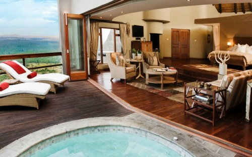 ulusaba-sabi-sand-bedroom-pool